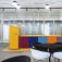 cache atelier-interior design-office-GVC-Bulgaria-Sofia-028.jpg