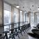 cache atelier-interior design-office-GVC-Bulgaria-Sofia-029.jpg