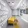 cache atelier-interior design-office-GVC-Bulgaria-Sofia-05.jpg