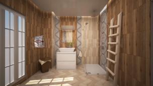 Final render Bathroom Folklor cam 1 Logo.jpg