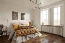 Bedroom_Marvelous_Corona_20180000_Post.jpg
