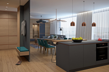 DNEVNA 1.2 Tatyana Stancheva Tanne design studio.jpg