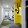 cache atelier-interior design-office-ITCE-Bulgaria-Sofia-03.jpg