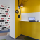 cache atelier-interior design-office-ITCE-Bulgaria-Sofia-04.jpg