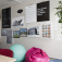 cache atelier-interior design-office-ITCE-Bulgaria-Sofia-11.jpg