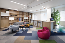 cache atelier-interior design-office-ITCE-Bulgaria-Sofia-12.jpg