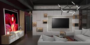 livingroom1_psd.jpg