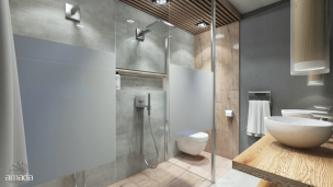 bathroom1-1.jpg