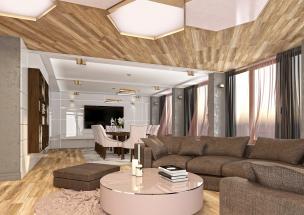 e3.livingroom2_cam1.jpg