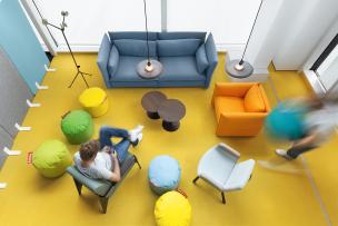 cache atelier-interior design-office-Paysafe DEV2-Bulgaria-Sofia-04.jpg