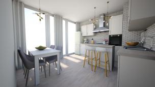 rooms_26678425_kitchen-zapaden-park-kitchen.jpg