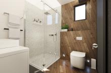bathroom2-dark0000.jpg