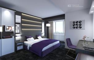 hotel_room1.jpg