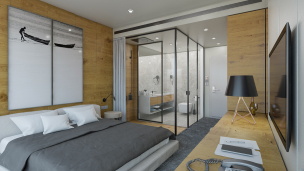 SPACEMODE_ARCHITECTURE_COMMERCIAL_HOTEL_ROOM_1300PX_1.jpg