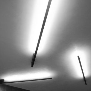 SPACEMODE_ARCHITECTURE_INTERIOR_BW_1300_1300PX.jpg