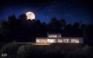 House_Neil_Night-invent-art.jpg