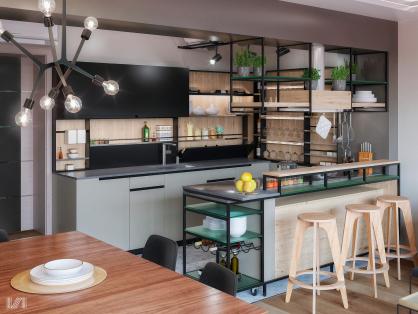 Kitchen-Winery-cam2.jpg
