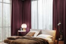 lovely-bedroom_InventArt_LTD.jpg