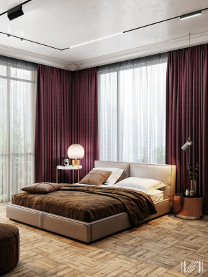 lovely-bedroom_InventArt_LTD.jpg