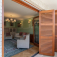 yana_interior_design_plovdiv-45.jpg