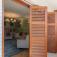 yana_interior_design_plovdiv-46.jpg