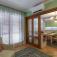 yana_interior_design_plovdiv-51.jpg