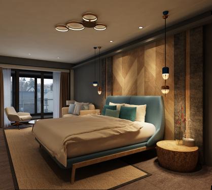 AIRBNB_room_1.jpg