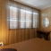 yana_interior_design_plovdiv-21.jpg