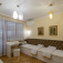 yana_interior_design_plovdiv-2.jpg