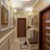 yana_interior_design_plovdiv_web-77.jpg