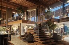 AM_ArchitectenbureauBuelens_Terhills_INT01_FINAL_5K.jpg