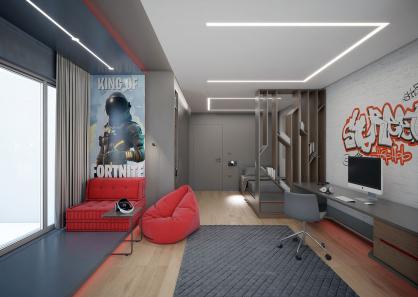 House-Deana-Mihaylova_teen_room_view03.jpg