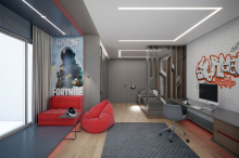 House-Deana-Mihaylova_teen_room_view03.jpg