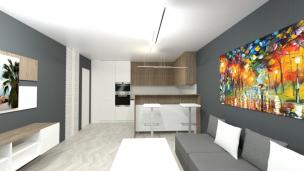 Малък апартамент_recover-Temp0014.png