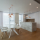 a3_big_apartment_by_EDO_design-6.jpg
