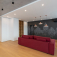 a3_big_apartment_by_EDO_design-2.jpg