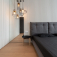 a3_big_apartment_by_EDO_design-57.jpg