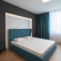 a3_big_apartment_by_EDO_design-65.jpg