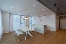 a3_big_apartment_by_EDO_design-1.jpg
