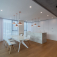 a3_big_apartment_by_EDO_design-1.jpg
