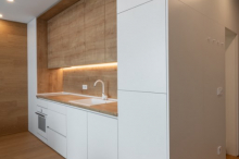 a3_small_apartment_by_EDO_design-8.jpg