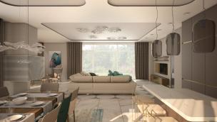 Livingroom (3).jpg