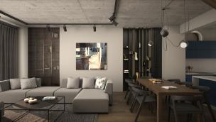 Livingroom (5).jpg