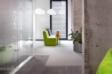 cache atelier-interior design-office space-Progress-Bulgaria-Sofia-02.jpg