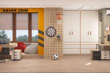 Boys room 5.jpg