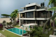 house80001.jpg