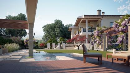 House_Bankya_BBQ&garden_view04.jpg