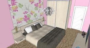 Златина спалня (1).jpg