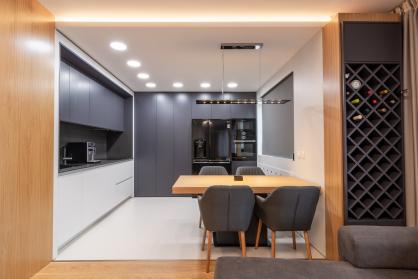 V_apartent_edo_design_interiorame_web-9.jpg