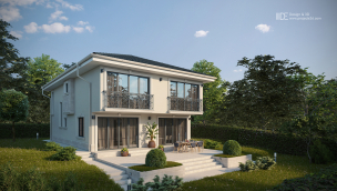 house_exterior_design_logo_web.jpg